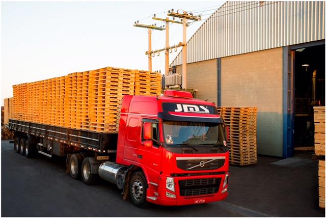 JMS_0170 fotomone